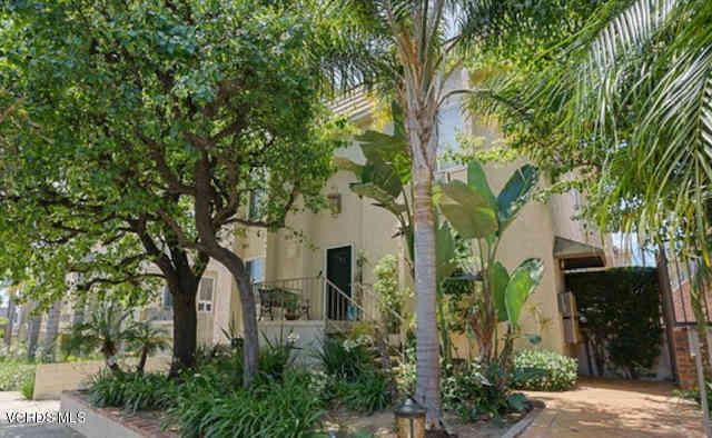 1325 Wellesley Avenue #104, Los Angeles, CA, 90025,