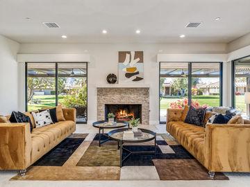 10 Furman Court, Rancho Mirage, CA, 92270,