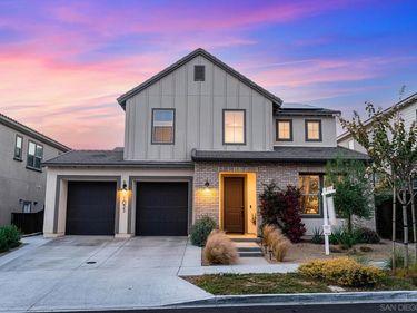 1035 Camino Cantera S, Chula Vista, CA, 91913,