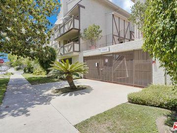 7005 Jordan Avenue #101, Canoga Park, CA, 91303,