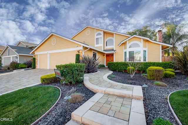 1135 Mataro Court, Pleasanton, CA, 94566,