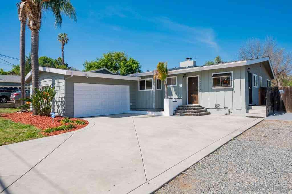 3502 S Granada Ave., Spring Valley, CA, 91977,