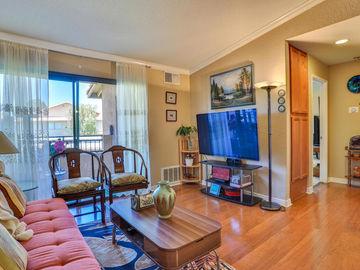 78650 Avenue 42 #1620, Bermuda Dunes, CA, 92203,