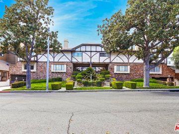 645 E Magnolia Boulevard #K, Burbank, CA, 91501,