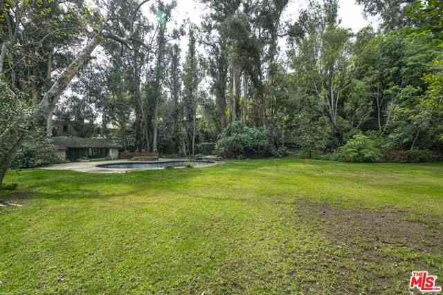 1505 Old Oak Road, Los Angeles, CA, 90049,