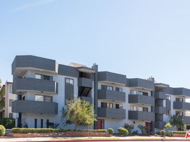 1082 Cordova Street #1, Pasadena, CA, 91106,