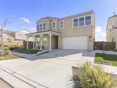 998 Camino Cantera, Chula Vista, CA, 91913,