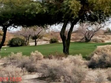Foursome Dr, Borrego Springs, CA, 92004,
