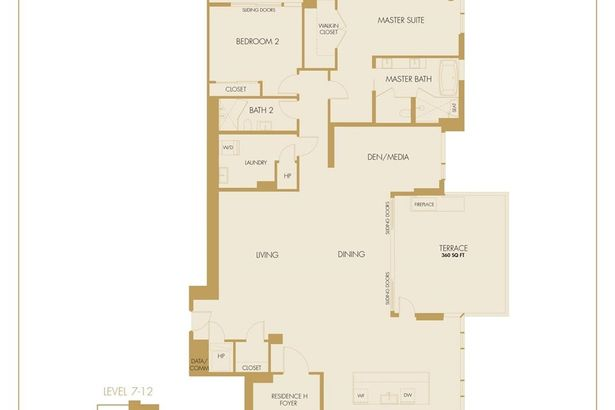 2855 5th Ave #1102