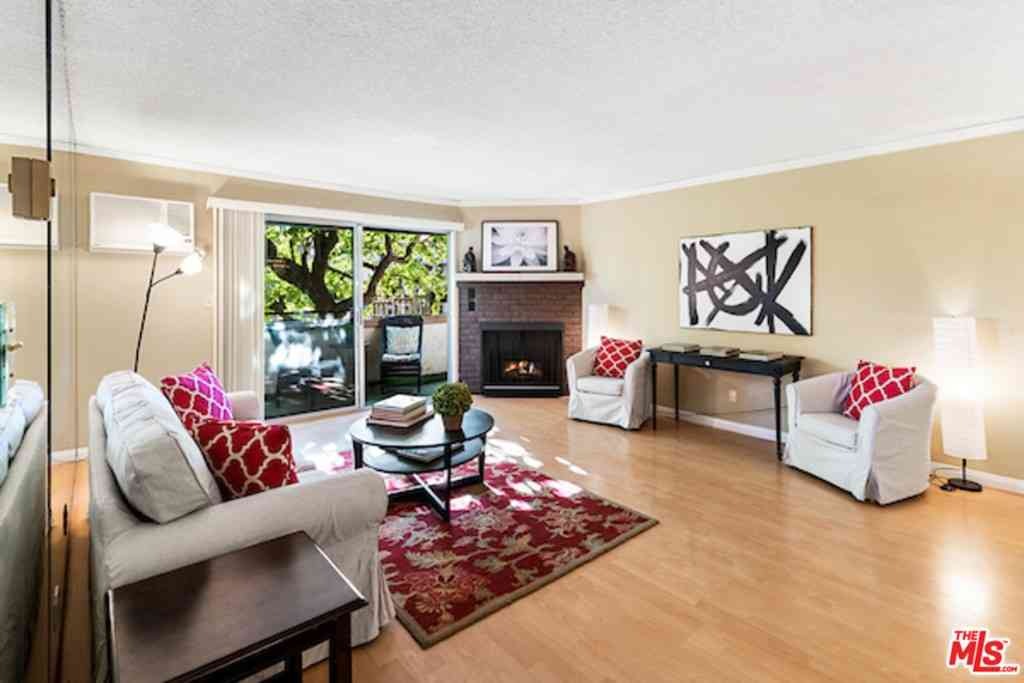 12030 Rochester Avenue #103, Los Angeles, CA, 90025,