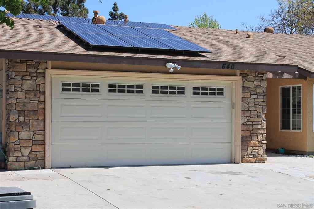 640 Cable Ct, Oceanside, CA, 92058,