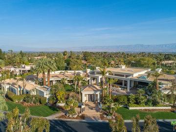 74300 Quail Lakes Drive, Indian Wells, CA, 92210,