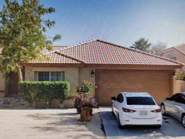 79175 Diane Drive, La Quinta, CA, 92253,