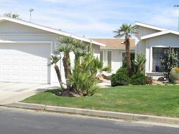 34870 Tioga, Thousand Palms, CA, 92276,