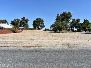 27392 Cloverleaf Drive, Helendale, CA, 92342,
