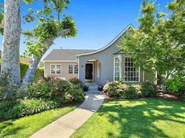 205 Rosemont Boulevard, San Gabriel, CA, 91775,