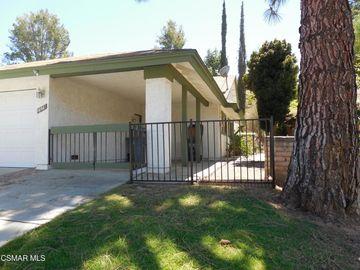 2078 Covington Avenue, Simi Valley, CA, 93065,