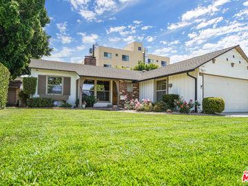 13420 Hartland Street, Valley Glen, CA, 91405,