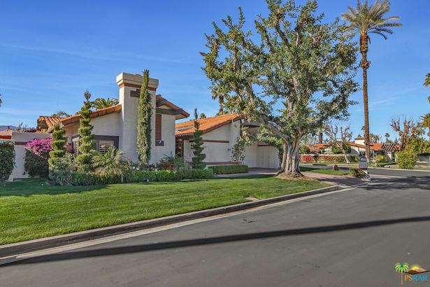 44155 Mojave Court