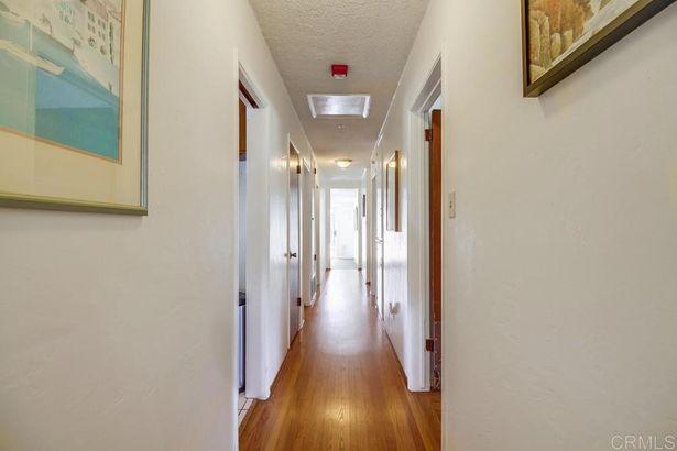 829 Emory Street