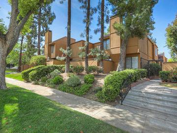 121 Arlington Drive #3, Pasadena, CA, 91105,