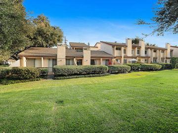 3241 La Encina Way, Pasadena, CA, 91107,