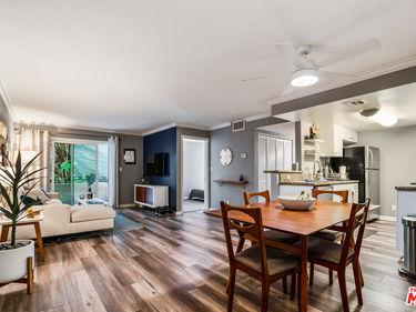 5009 Woodman Avenue #111, Sherman Oaks, CA, 91423,