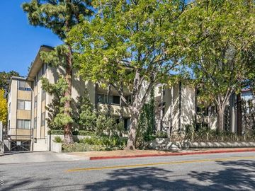 211 South Wilson Avenue #304, Pasadena, CA, 91106,