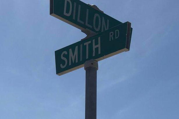 0 Smith Road