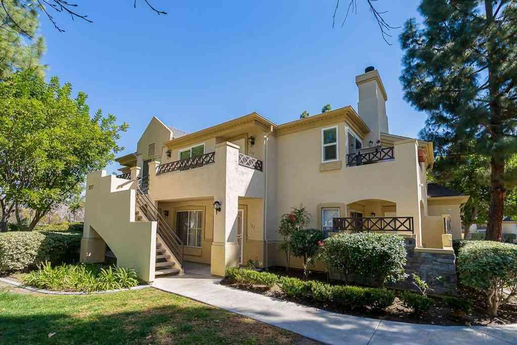 707 Brookstone Rd #202, Chula Vista, CA, 91913,