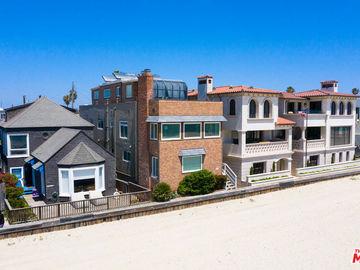 5711 E Seaside Walk, Long Beach, CA, 90803,