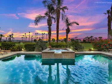81165 Golf View Drive, La Quinta, CA, 92253,