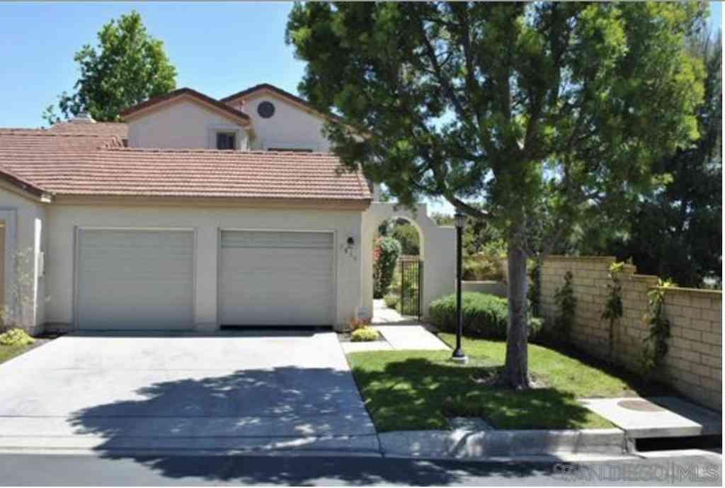 3836 Fallon Cir, San Diego, CA, 92130,