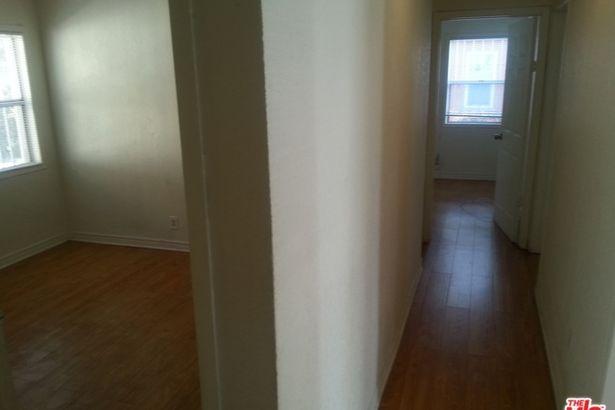 1513 E 106th Street