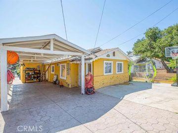 10227 Whitegate Avenue, Sunland, CA, 91040,