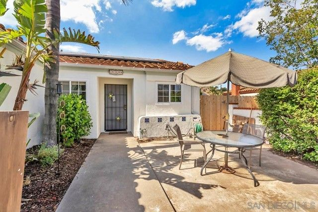 2729 Derringer Pl Escondido, CA, 92027