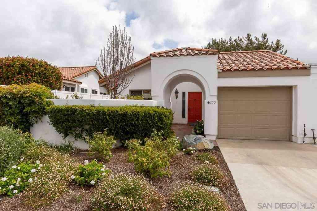 4650 Cordoba Way, Oceanside, CA, 92056,