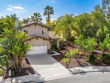 6029 Rancho Bravado, Carlsbad, CA, 92009,