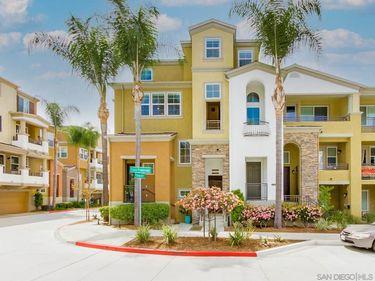 5052 Plaza Promenade, San Diego, CA, 92123,