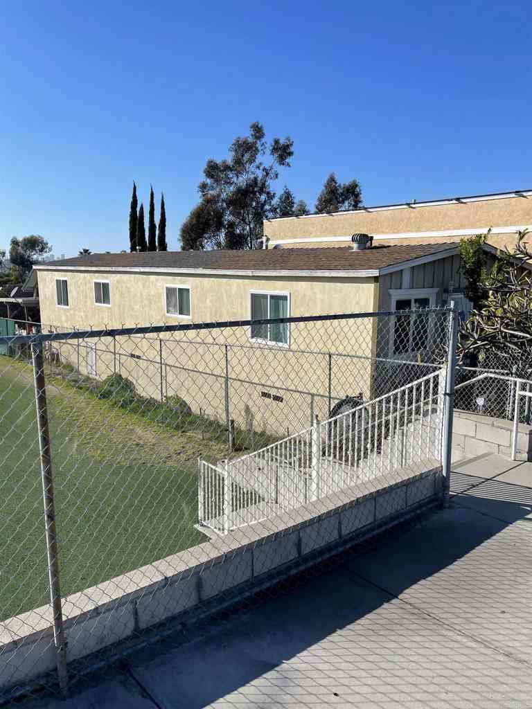 534 S 47th Street, San Diego, CA, 92113,