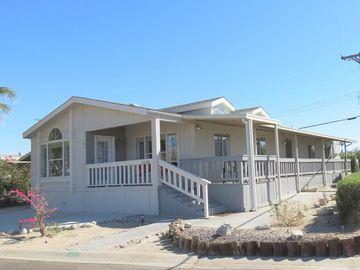 32716 Chiricahua Drive, Thousand Palms, CA, 92276,