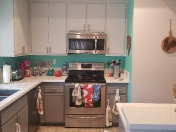 28567 Taos Court, Cathedral City, CA, 92234,
