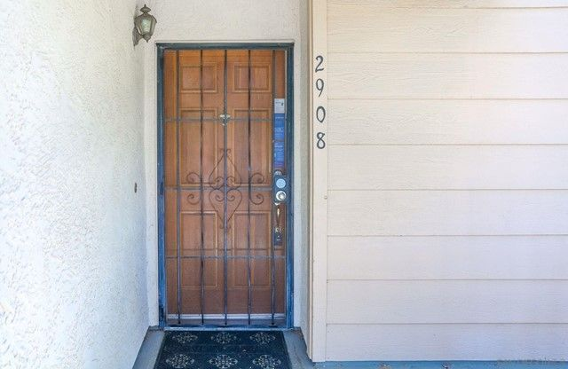 2908 Alanwood Ct Spring Valley, CA, 91978