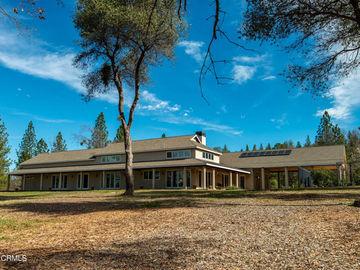4000 Twin Ridges Road, Coloma, CA, 95613,