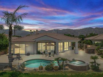 50640 Cypress Point Drive, La Quinta, CA, 92253,