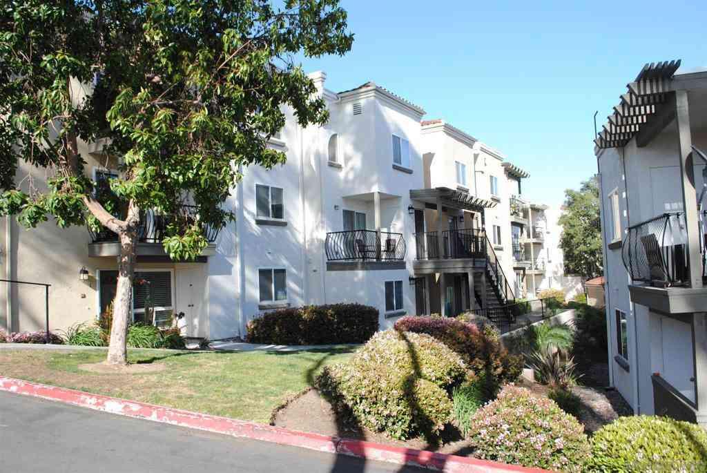 3605 Ash St #5, San Diego, CA, 92105,