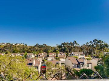 6137 Portobelo Court, San Diego, CA, 92124,