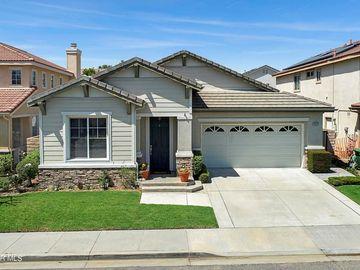 4893 Monument Street, Simi Valley, CA, 93063,