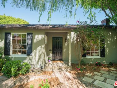 3374 Troy Drive, Los Angeles, CA, 90068,