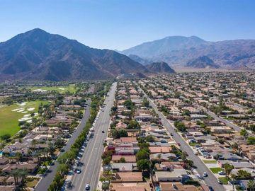 51523 Avenida Villa, La Quinta, CA, 92253,
